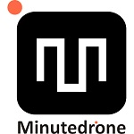 Minute Drone